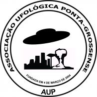 AUPg