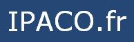 IPACO