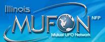 MUFON-il