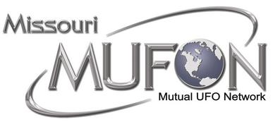 MUFON-mi