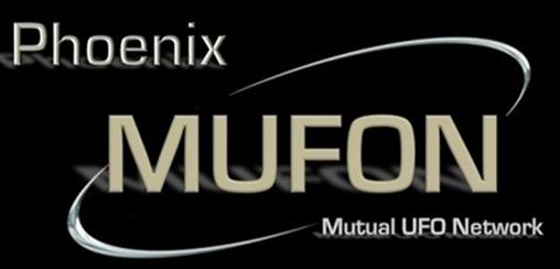 MUFON-ph