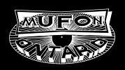 MufONT