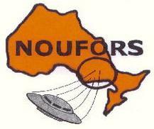 NOUFORS