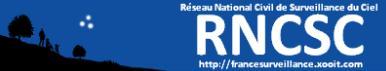 RNCSC