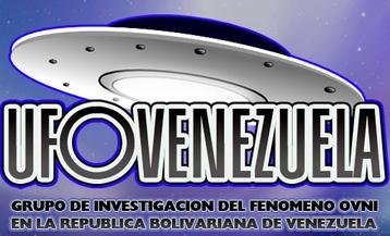 UFO-Venezuela