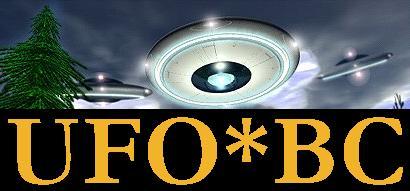 UFOBC