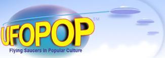 UFOPOP