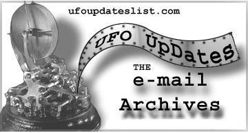 UFO_Updates
