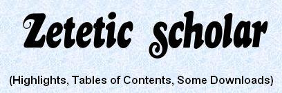 Zetetic_scholar