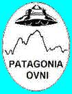 pat_ovni