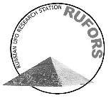 rufors1