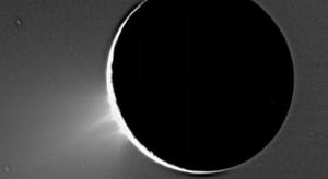 Энцелад