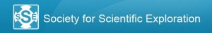The Society for Scientific Exploration