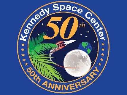 Космический центр Кеннеди (KSC)