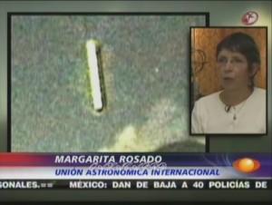 Росадо