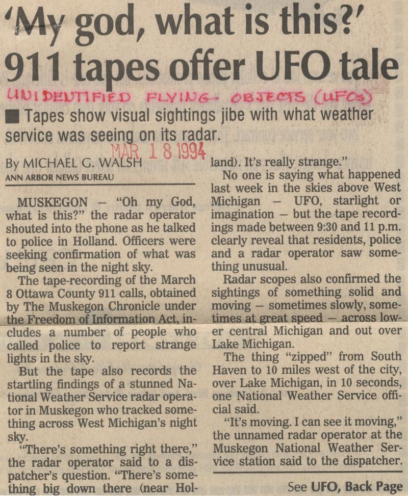 ufo essay Alex j ufo essay ufos, unidentified flying objects, have been a.