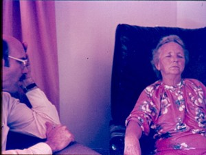 Сеанс регрессивного гипноза с Вики Ландрам