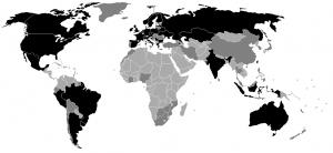 Дополнение №1 для глобального архива НЛО-отождествления и ААЯ-исследования