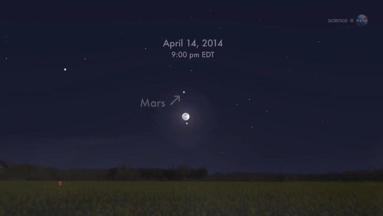 Mars_14.04.2014