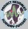 Project Hessdalen