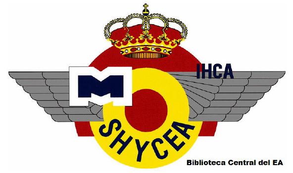 1953 страниц опубликовало Министерство Обороны Испании по тематике НЛО