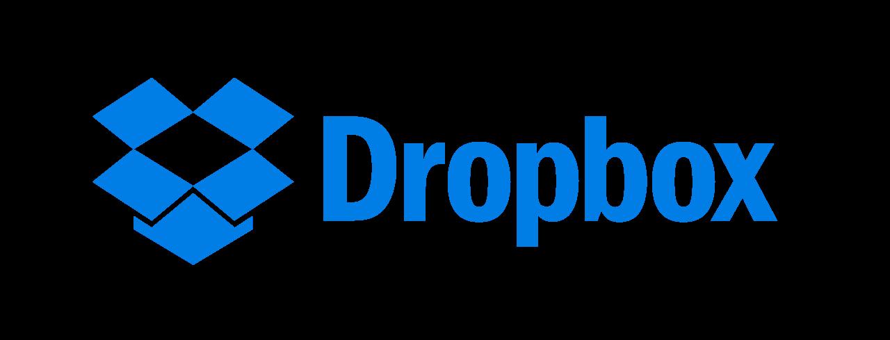 Создано зеркало для наших файлов хранящихся на Dropbox